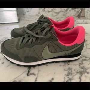 Nike Air Pegasus 83 Sneaker Shoes